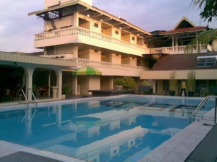 Di Jual Cepat saja Hotel Di DI Yogyakarta