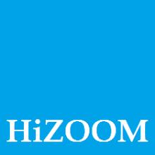 [HiZOOM] SONY xpreria ACRO S (LT226w), xperia GO (ST27i)