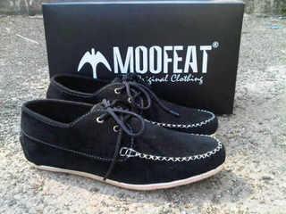 sepatu moofeat original handmade moofeat original shoes moofeat original welcome...