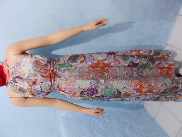 Jual Pakaian/Baju Bekas/Second/Seken Pribadi, harga terjangkau kualitas baguuuusss