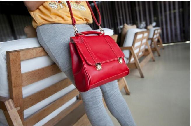 jual baju,tas,sepatu, dan aksesoris dengan harga supplier
