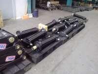 Jual Hidraulics Dump Trucks