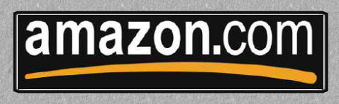 Autoblog Amazon Full Features - Boost Your Commision from Amazon