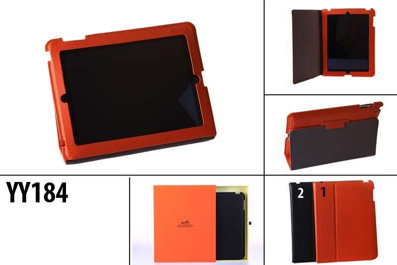 Aneka macam case ipad2,alumunium, kulit/leather, hello kitty, micro fiber murah