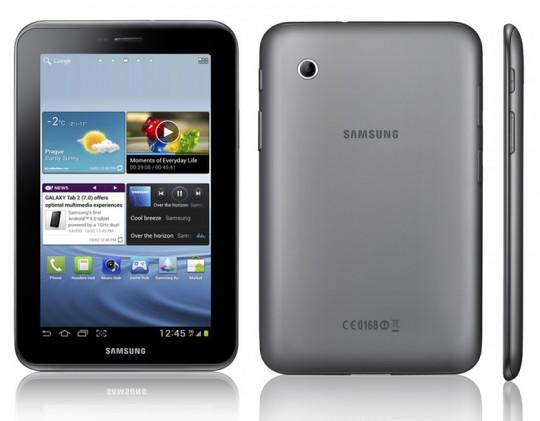 Samsung Tab 2, GALAXY NEXUS 3 GT-I9250, S Advance BNIB