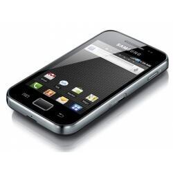 Jual Samsung Galaxy Ace