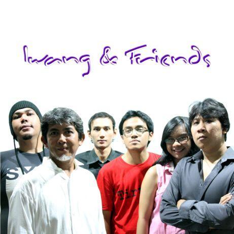 Enjoy download our single hit