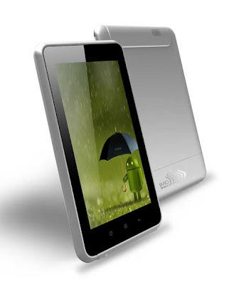 IMO Tablet Z5 081340434222