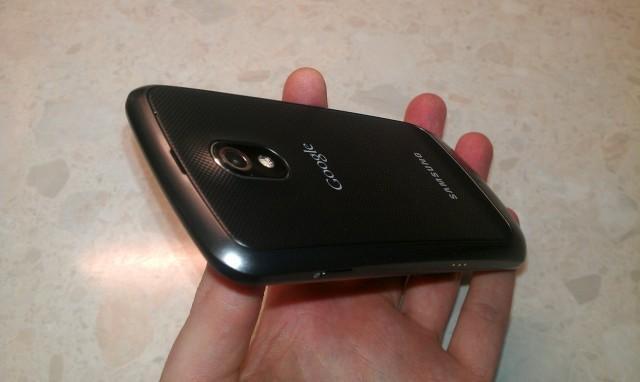 Samsung Galaxy Nexus 16GB Murah Meriah