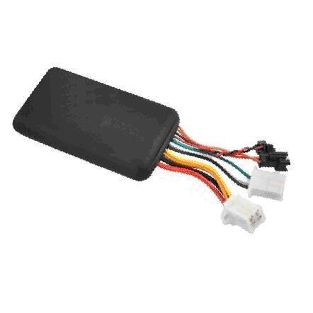 GPS RAZTEL T120