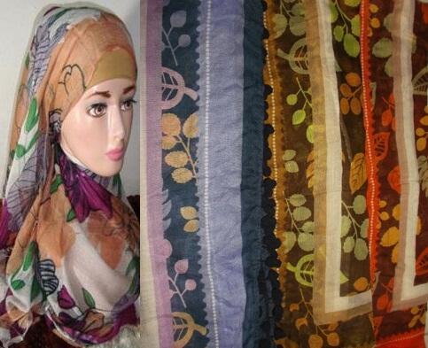 Mukena cantik,Jilbab phasmina rajut,Tas Etnik maika,tas anak konoka Murah!!!