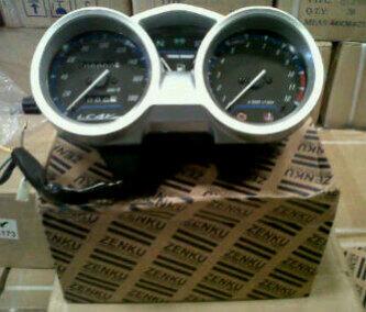 spare part roda 2 & roda 4 ( motor,mobil,truk dll )