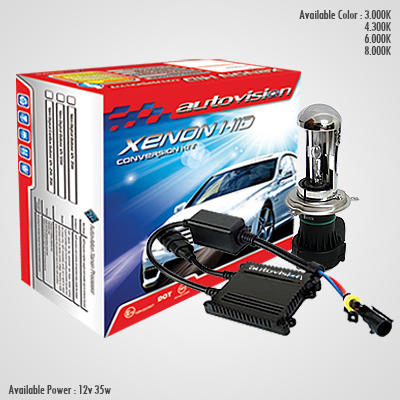 [WTS] : HID, Bohlam HALOGEN AUTOVISION dan TWINHEAD !! SUPERB QUALITY !!