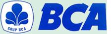 Balmut - Bantal Selimut Merk Danvit ( dibuka untuk Distributor dan Reseller)