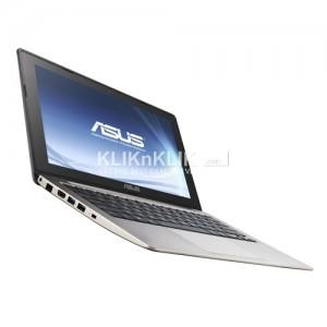 MURAHHHH Asus Vivobook S400CA-CA002H Touch Screen !!!!!!!!!!!11