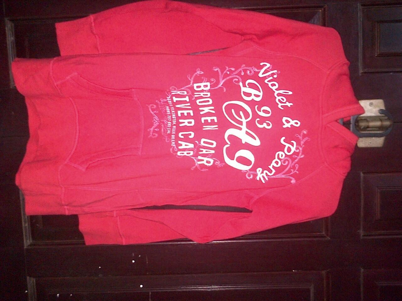 BIG SALE!! OBRAL Kaos, Jeans Jacket, Jeans, Pants,Shirt,Polo Shirt,Dress BRANDED ORI