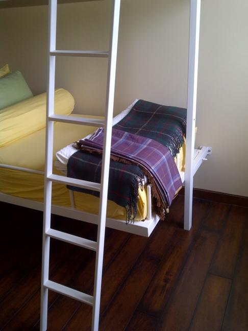 ★ ★ ★ Wall Bed – Bunk Bed – Folding Bed – PERTAMA di Indonesia ★ ★ ★