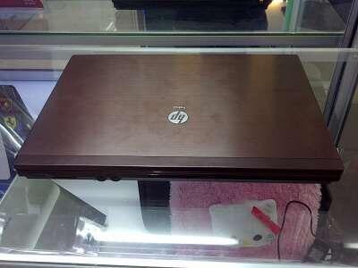 noteboo hp probook 4421 intel core i3 m330@2,13ghz