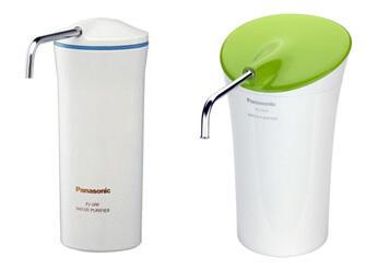Beli : Water Purifier air minum