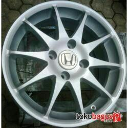 Cari Velg OEM Accord Vtil 2003