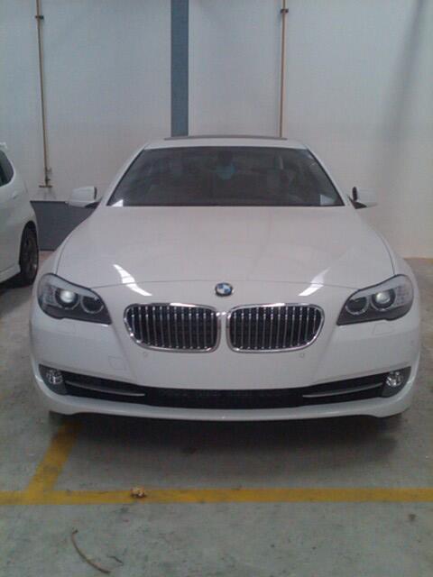 X1 sDrive 18i Business Buy 1 Get 1 Bunga 0 % Invite BB 304E3707