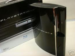 15 Paket PS3 Fat + Tv Lcd & Tv Led Dan Garansi 2 Tahun