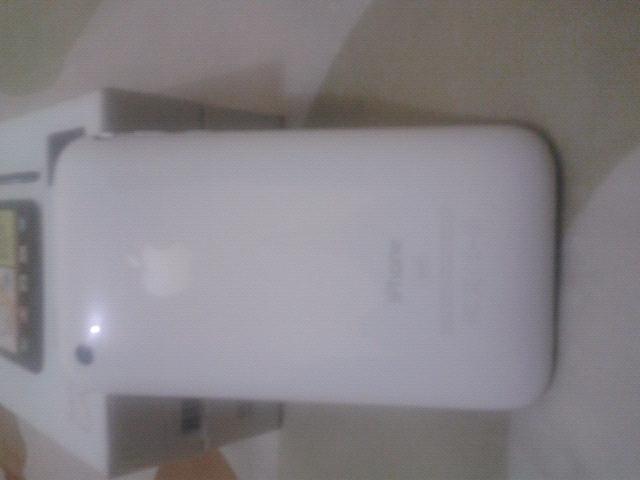 jual iphone 3G FU
