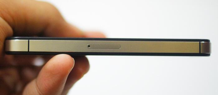 Iphone 4s 16gb Black Mulus Fullset Murah