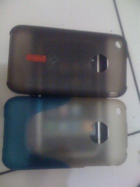 iphone 3g 16GB FactoryUnlock JailBreak