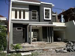 Jasa pembangunan & renovasi rumah, kost, sekolahan, dll
