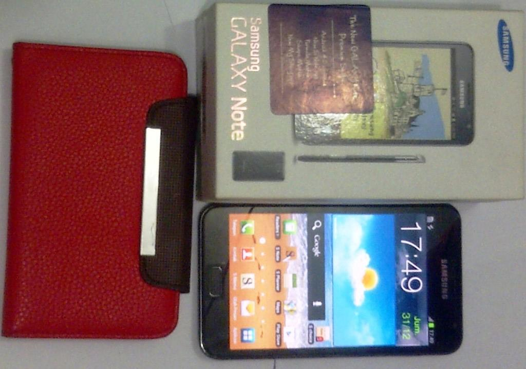WTS Gudang HP BB,Samsung,Nokia BARU&SECOND Berkwalitas Banjarbaru