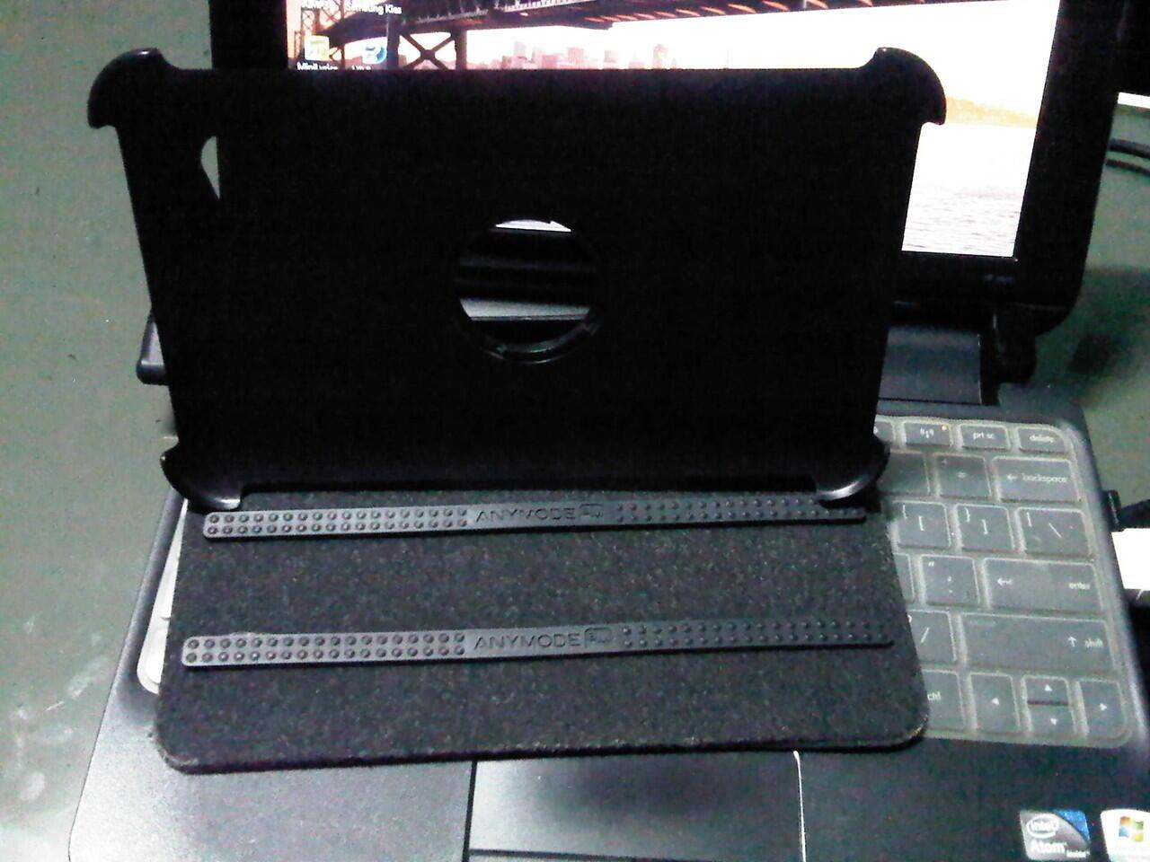 Samsung Tab 2. 7 AKA P3100