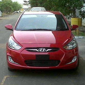 Hyundai Grand Avega PROMO AKHIR TAHUN Gede Gedean,FULL CASH BACK
