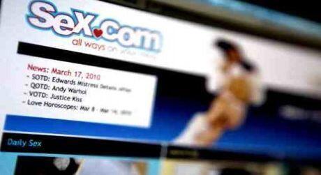 10 Domain Internet Termahal di Dunia