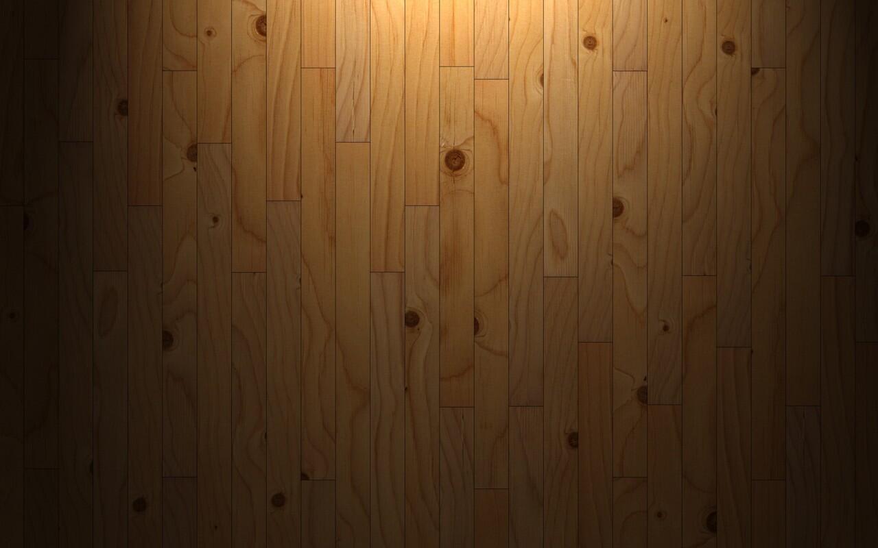 Free HD Wallpaper For Windows 7