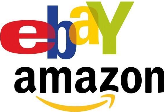 Belanja online store via paypal/cc (ebay/amazon/aliexpress/prodirect/dll)