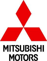 MITSUBISHI PAJERO SPORT- MIRAGE 1.200 cc-NEW OUTLANDER SPORT