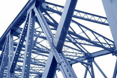 General Contractor & Steel Structure