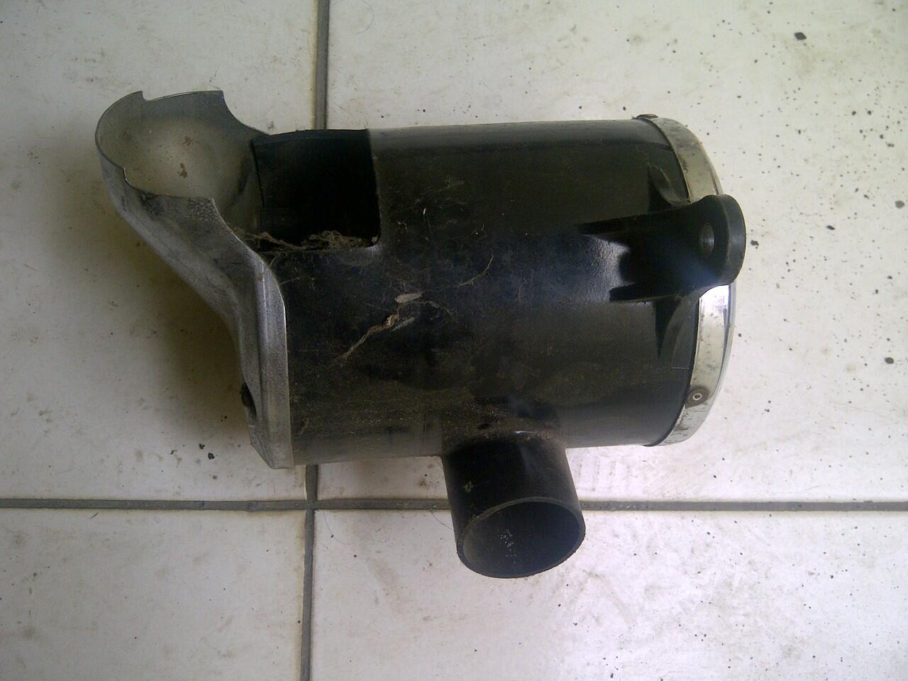 -- JUAL PRINTILAN SEADANYA -- spion merzy/helm NR/arm GL/filter A100