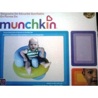 # @ KURSI DUDUK BABY ^ KURSI MAKAN BABY @ #