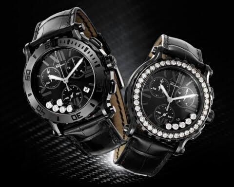 Manfaat Menggunakan Arloji atau Jam Tangan