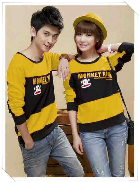 Terjual Jshop Beautiful Shirts (baju cewe 77ed3a4e8a