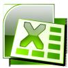 Jasa Les Private Komputer Microsoft Office (Excel, Word, Power Point) Murah di Jakart