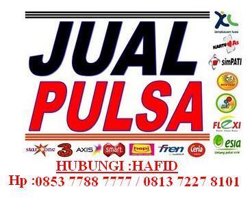 Image Result For Agen Pulsa Termurah Pekanbaru