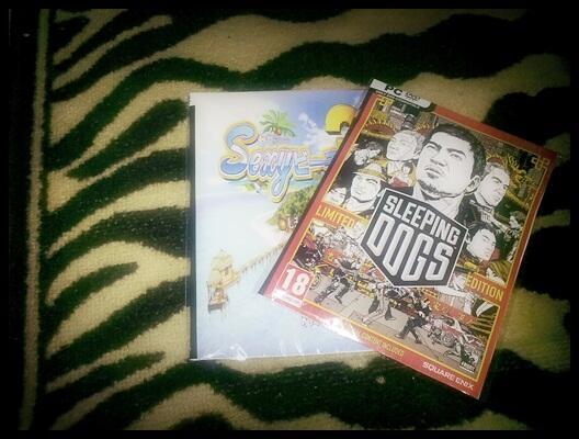JUAL GAME PC MURAH, TERPERCAYA UPDATE CEPAT BANDUNG / JNE