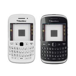 Casing Blackberry Murah fullset wilayah balikpapan