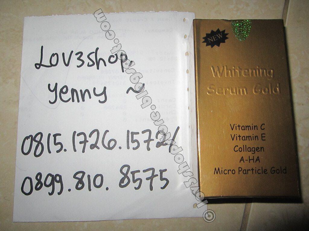 krim colagen vitamin e