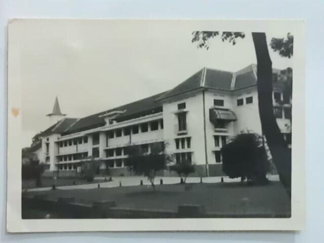 dijual Indonesia tempo dulu antik Dan kuno