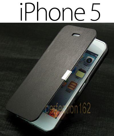 SAMSUNG S4 CASING BONEKA LUCU UNIK IPHONE 5 CASE MONGGO DILIAT