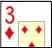 Mengenal Capsa a.k.a Poker Indonesia